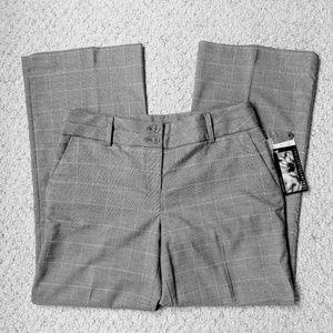 Dalia Collection pants Womens 10P